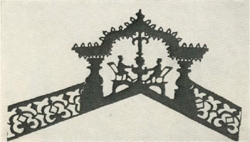 С. Малинников. Дымник. 1904