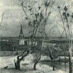 Зарождение Третьяковской галереи