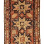 Прикладное искусство Армении позднего средневековья