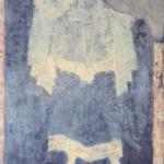 Работы Андрея Рублева в Звенигороде
