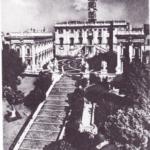 Микелаанджело Буонарроти