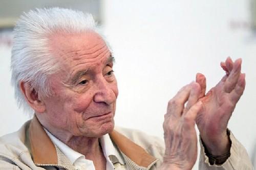 Юрий Григорович