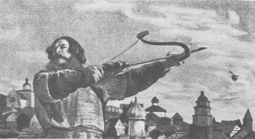Е. Кибрик