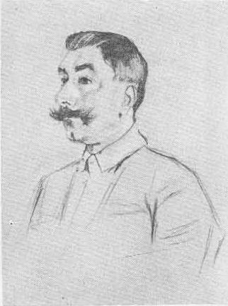 Митрофан Греков