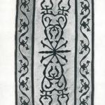 Короделие Дагестана