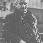 Михаил Аникушин