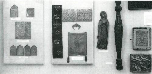 Березниковский краеведческий музей