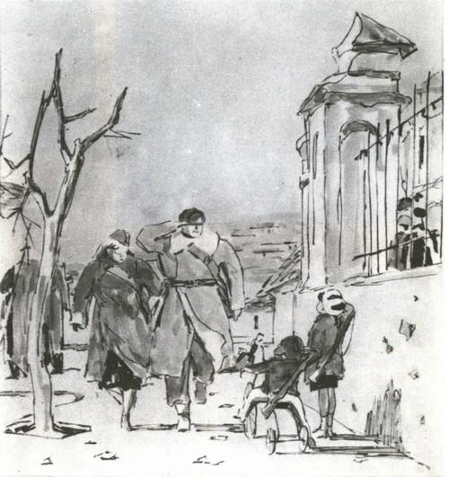 Леонид Владимирович Сойфертис