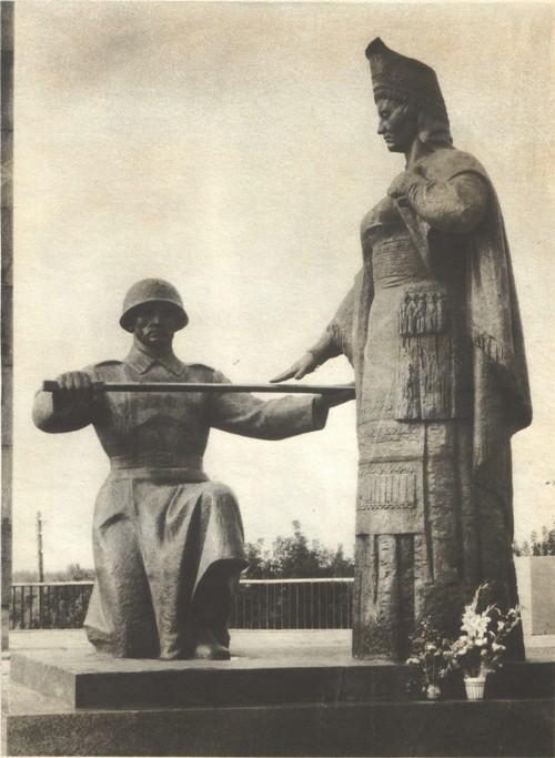 Томский Николай Васильевич