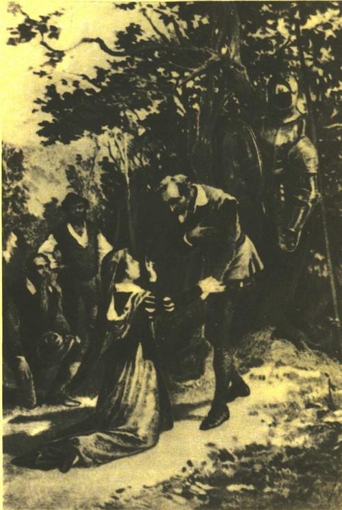 Р. Балака. Олеография. 1880