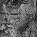 Очерк по технике фаюмского портрета