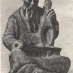 Садыков Тургунбай Садыкович
