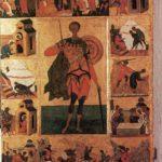 Культура и искусство Ростова Великого