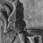 Храм Покрова на Нерли