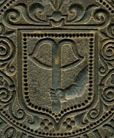 Киевская символика