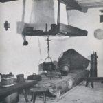Село Кымпул-луй-Няг
