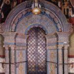 Музей Благовещенский собор