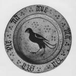 Испано-мавританская керамика