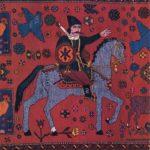 Искусство Азербайджана
