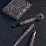Народные промыслы Армении
