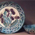 Народное творчество Узбекистана