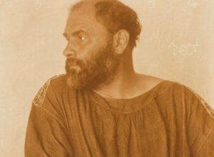 Густав Климт
