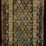 Армянские ковры
