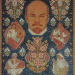 Музей украинского народного