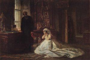 Таганрогская картинная галерея