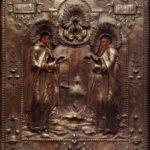 Художественные сокровища Каргополья